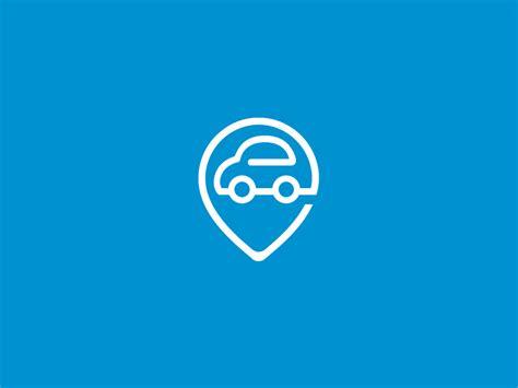 car logos  rev   business creativeoverflow
