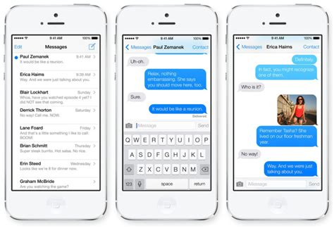 iphone to android imessage how to avoid the annoying sms bug plaguing who