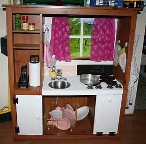 DIY Play Kitchen   hac0.com