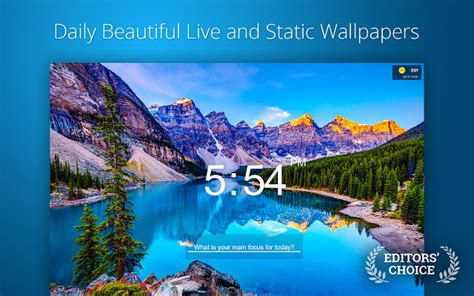 wallpapers  chrome   start page