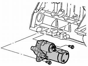 horn location on 1998 saturn get free image about wiring With saturn sl2 starter relay