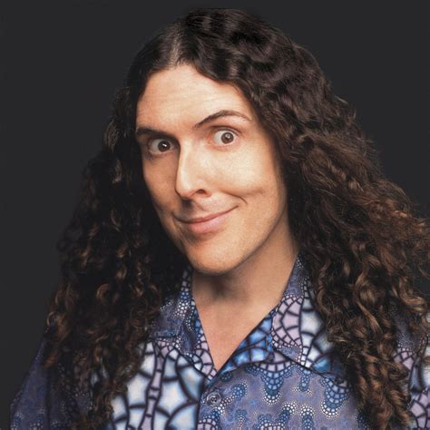 """The Very Best Of """"weird Al"""" Yankovic  Consequence Of Sound"""