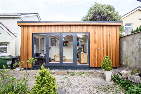 1 room cabin plans garden rooms design ideas garden room plans ecos