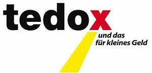 Tedox Bremerhaven öffnungszeiten : tedox filiale marl ffnungszeiten telefon adresse ~ Watch28wear.com Haus und Dekorationen
