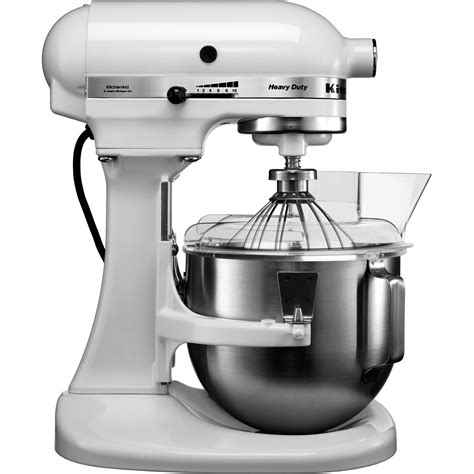 4,8 L Kitchenaid Heavy Duty Mixerkeukenrobot 5kpm5 5kpm5. Backsplash Ideas For White Kitchen. John Lewis Kitchen Flooring. Blue Glass Kitchen Backsplash. Limestone Flooring Kitchen