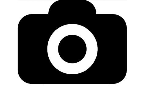 increase  photo quality   android mobile