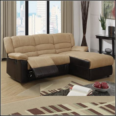 small sectional sofa with recliner rooms to go small sectional sofas sofa home furniture
