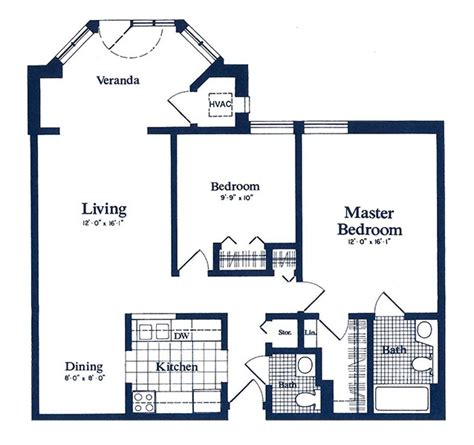 1 bedroom and den apartments in maryland cove rentals annapolis md apartments