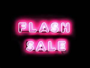 Super Duper PS4 FLASH SALE PSN AUGUST 2016