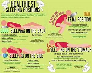 how to stop snoring the complete guide With benefits of sleeping on back