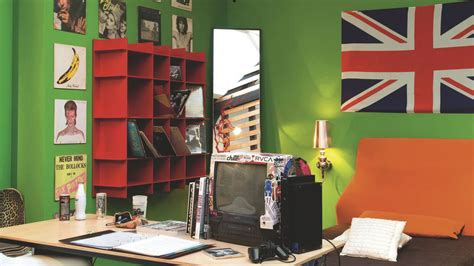decorer une chambre chambre ado vastiau godeau 063931 gt gt emihem com la
