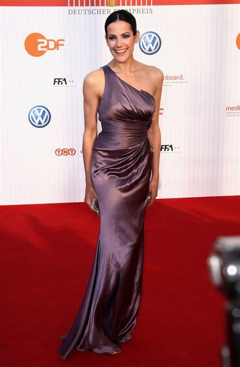 bettina zimmermann   german film award