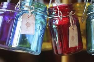 Vasen Selber Machen : fr hlingsdeko so schaffen sie mehr frische in ihrem zuhause ~ Lizthompson.info Haus und Dekorationen