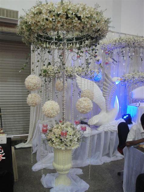 table decorations for weddings sri lanka