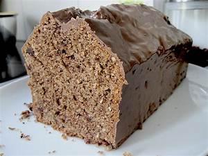 Rezept Schneller Kuchen : schneller schoko nuss kuchen von pilotilka ~ A.2002-acura-tl-radio.info Haus und Dekorationen