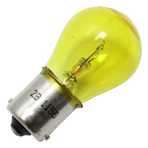 eiko 00353 1156y miniature automotive light bulb