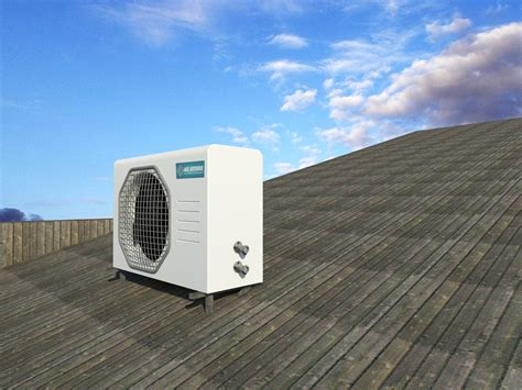 install kw kw ac store