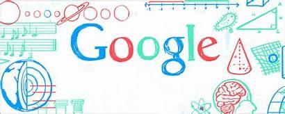 Doodles Teacher Teachers Mexico Google