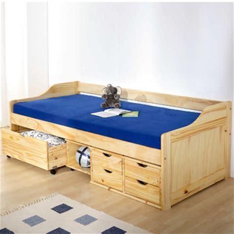 chambre de bébé pas cher ikea lit avec tiroir pas cher