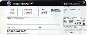 fake plane ticket template portablegasgrillwebercom With pretend plane ticket template