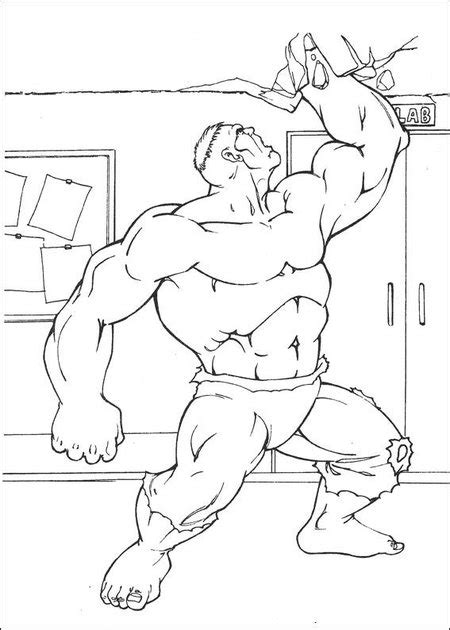 hulk avengers coloring pages gt gt disney coloring pages