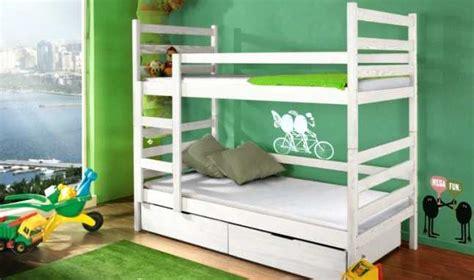 quel type de lit convient 224 une chambre pour deux