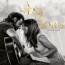 Lady Gaga a Star Is Born Soundtrack