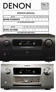 Lg Dlex3370v Dlex3370w Dryer Service Manual