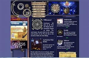 Horoskope Berechnen : vedisches horoskop online berechnen asrologon bllog ~ Themetempest.com Abrechnung
