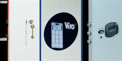 serrature armadi le serrature degli armadi di sicurezza club viro