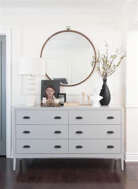 Pier One Mirrored Dresser by Mirrored Nightstands And Dressers Mirrored Dresser Pier