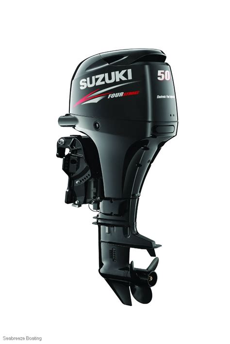 Suzuki Outboard Sale by Suzuki Outboards Authorised Dealership Perth For Sale