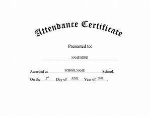 Free Attendance Award Cliparts  Download Free Clip Art  Free Clip Art On Clipart Library