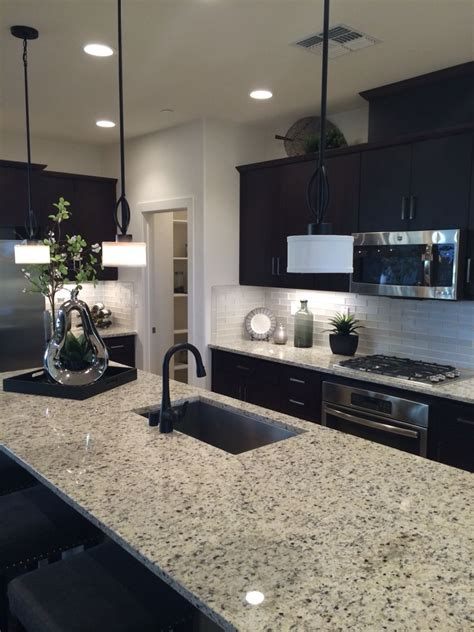 hovnanian homes amazing kitchen clear white tiles