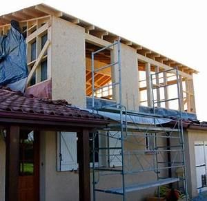 Prix M2 Renovation Complete : prix r novation maison estimation co t r novation au m2 ~ Melissatoandfro.com Idées de Décoration