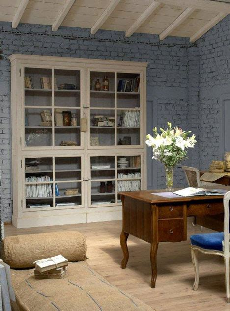 Interni Provenzali - realizzazione e recupero mobili in stile provenzale