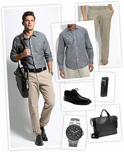 Business Casual Männer : men 39 s business casual good clothing choice for a photo shoot what to wear and colors ~ Udekor.club Haus und Dekorationen