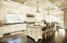 how to arrange kitchen cabinets 1000 ideas about center colonial on 7195