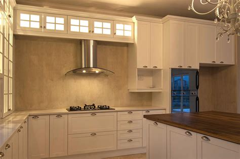 Best Quality Kitchen Cabinets