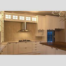 Best Quality Kitchen Cabinets