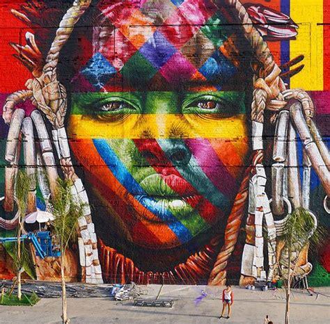 25 melhores ideias de grafite no pinterest fonte