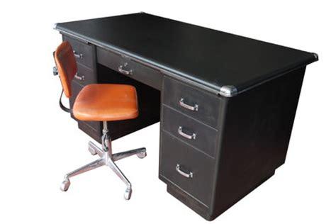 bureau annemasse bureau atelier vintage mobilier industriel lyon