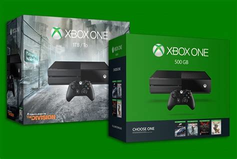 xbox one price xbox one price cut by 50 ahead of e3 geeky gadgets