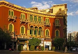 Sehr Günstige Häuser : in kairo findet man auch sehr sch ne h user die nicht so ramponiert aussehen foto bild ~ Sanjose-hotels-ca.com Haus und Dekorationen