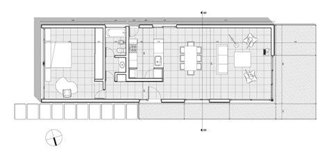 casa procrear framarquitectos
