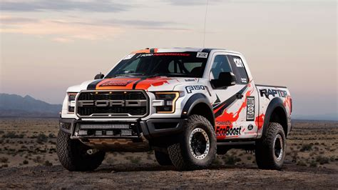 ford f150 2016 ford f 150 raptor 3 wallpaper hd car wallpapers