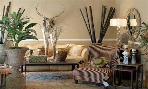 Modern Formal Living Room Ideas, Small Formal Living Room