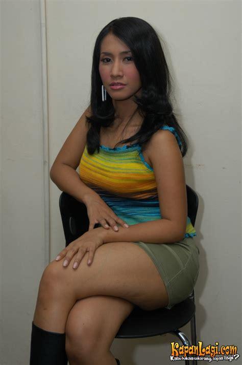 Cut Memey Bugil Foto Hot Telanjang Seksi Syur Cerita Ml