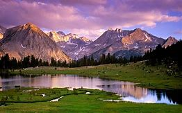 Image result for images of mountains