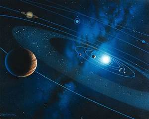Astronomie Quiz F U00fcr Anf U00e4nger Bis Fortgeschrittene
